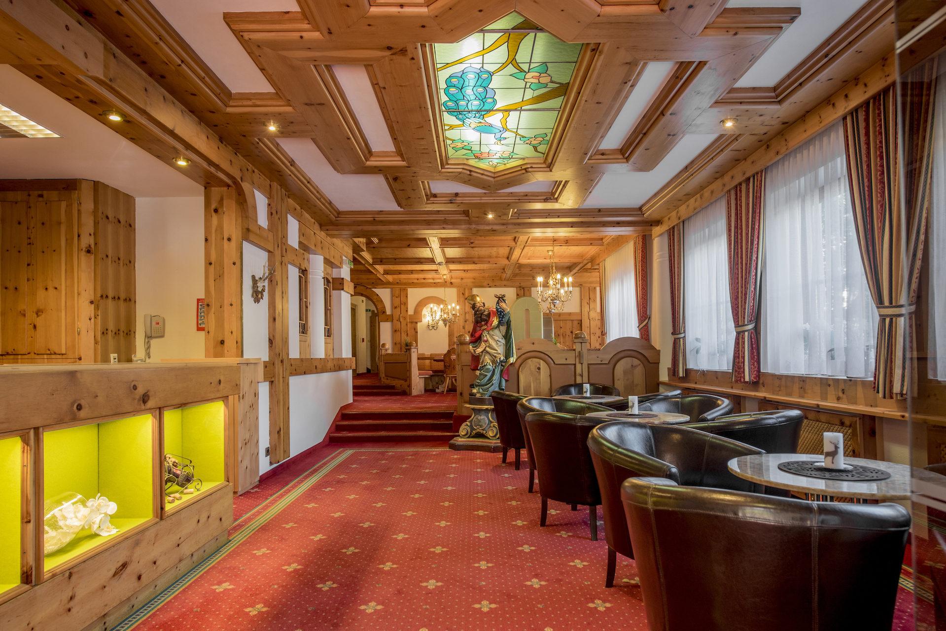 Gaschurn Hotels  Sterne